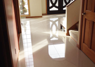 lbi-flooring-marble