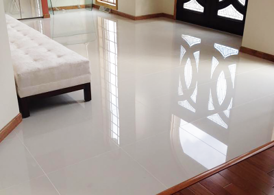 lbi-flooring-marble0