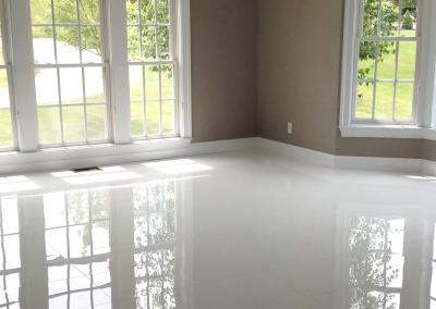lbi-flooring-marble2